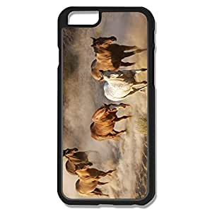 Best Horse Horese Pc Case For IPhone 6