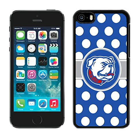 Speck New Design Case for Iphone 5c Ncaa Cheap Perfect Phone Deals Accessories (Cheap Speck Case For Iphone 5c)