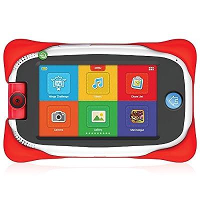 "nabi Jr. - 5"" Kids Tablet 8GB"
