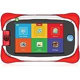 Nabi Jr. - 5 Kids Tablet 8GB
