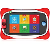 Nabi Jr. - 5 Kids Tablet 8GB