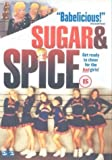 Sugar And Spice [DVD]