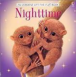 Nighttime, Alastair Smith, 0794503667