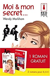 Lot de 2 romans dont 1 gratuit par Wendy Markham