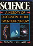 Science, , 0195208439
