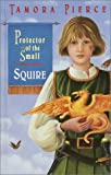 Squire, Tamora Pierce, 0679989161