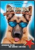 Won Ton Ton the Dog Who Saved Hollywood