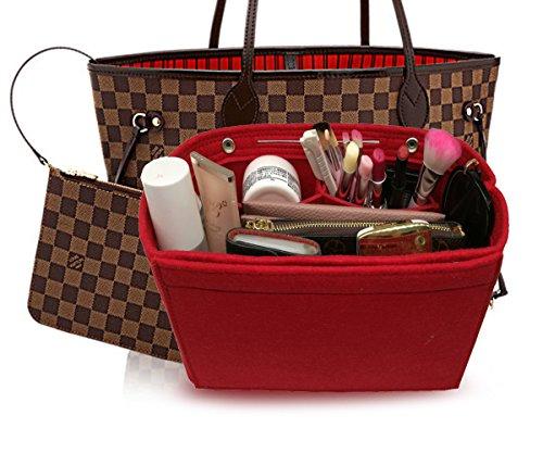 Lv Travel Bag - 7