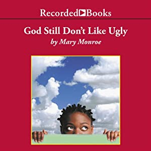 God Still Don't Like Ugly Audiobook