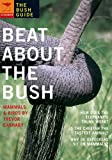 Beat About the Bush: Mammals & Birds by Trevor Carnaby