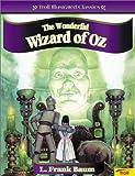 The Wonderful Wizard of Oz, L. Frank Baum, 0816772398