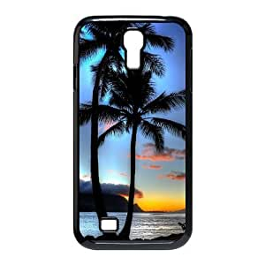 Ocean ZLB612835 DIY Case for SamSung Galaxy S4 I9500, SamSung Galaxy S4 I9500 Case