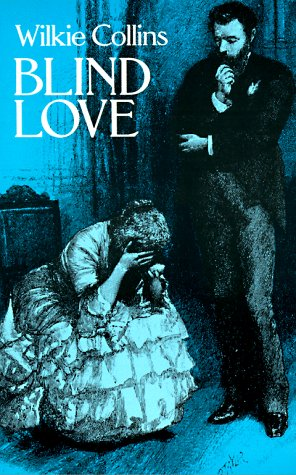 Download Blind Love pdf