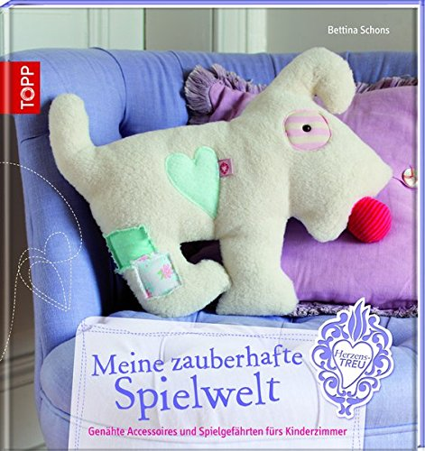 meine-zauberhafte-spielwelt-genhte-accessoires-und-spielgefhrten-frs-kinderzimmer