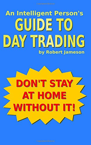 Download An Intelligent Person's Guide to Day Trading pdf epub