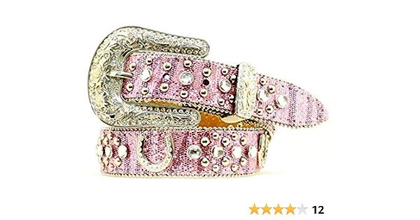 for 6 Month Old Bandana Design Baby boy belt Western Theme