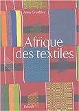 L'Afrique des textiles