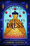 Cinderella's Dress (Fairy-tale Inheritance Series Book 1)