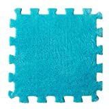 Sothread 6PC Eco-Soft Carpet F