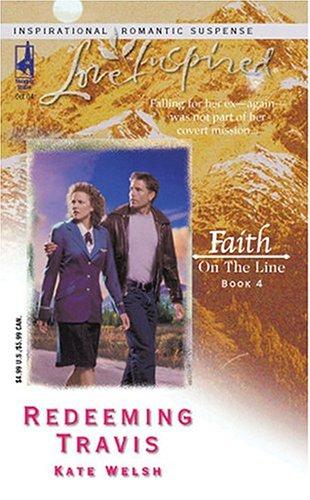 redeeming love full book pdf