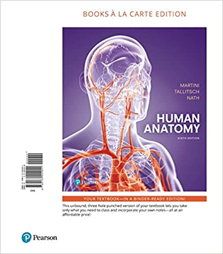 Amazon human anatomy books a la carte edition 9th edition human anatomy books a la carte edition 9th edition 9th edition fandeluxe