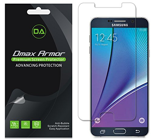 6-pack-dmax-armor-samsung-galaxy-note-5-screen-protector-anti-bubble-high-definition-clear-shield-li