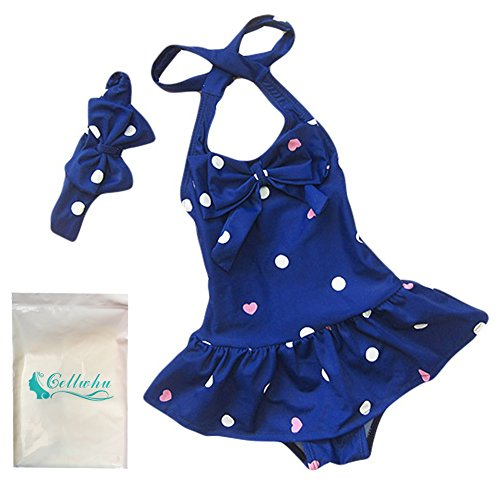 Old Navy Girls Swimwear - 3
