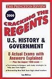 U. S. History 2000, Tom Meltzer, 0375755500