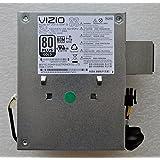 Vizio BT-ZG151EBF Q 150W 19V 7.89A Power Supply for CA24 CA27 PC