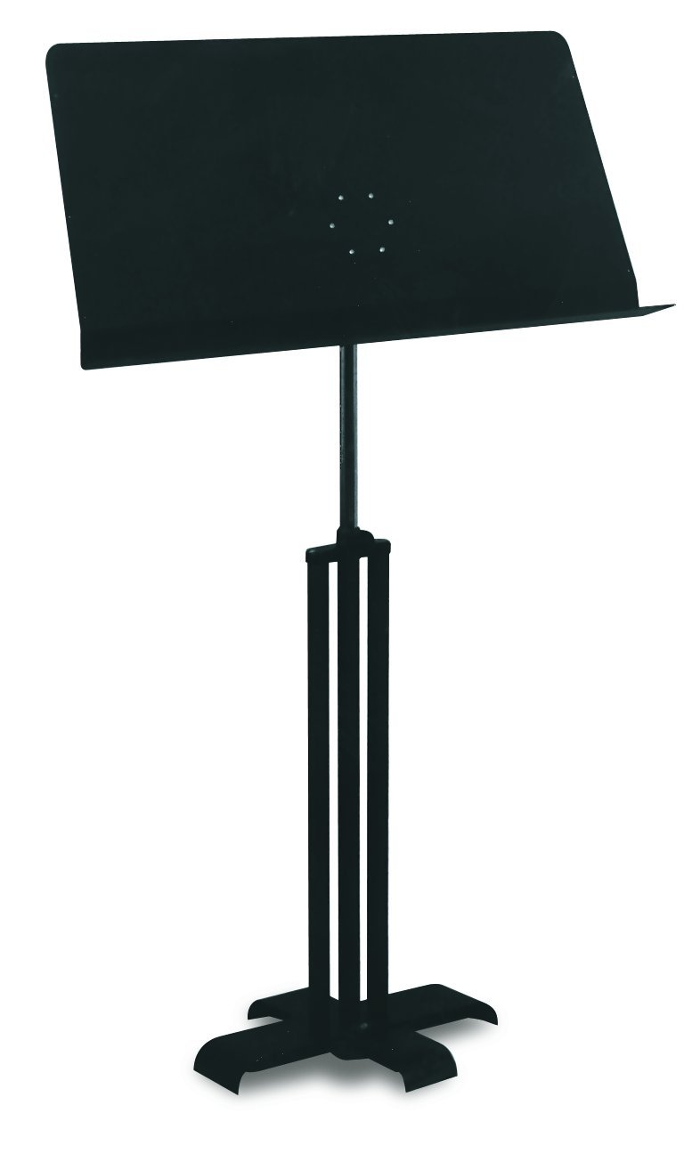 Hamilton Stands KB300A Conductor Stand Image 1