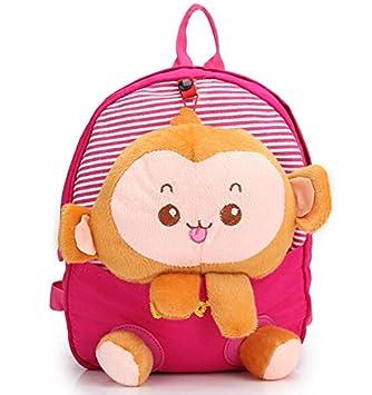 Amazon.com: cool-cane hello kitty bolsas infantiles Lovely ...
