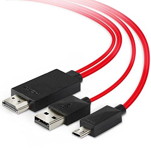 samsung s3 mini cable - 7
