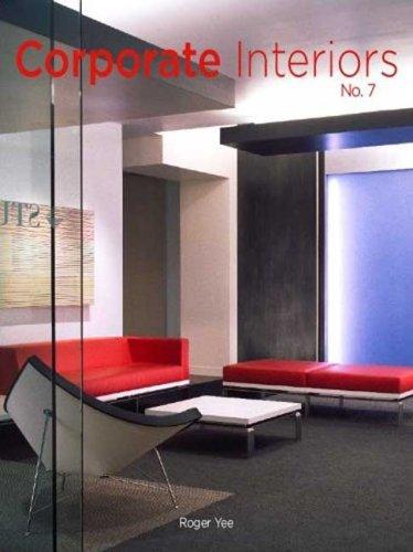 Corporate Interiors No. 7 (Corporate Interiors)