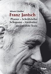 Franz Jantsch