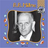 A. A. Milne (Children's Authors)