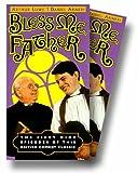 Bless Me Father, Vol. 1-3, Box Set [VHS]