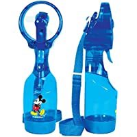 O2COOL Licensed Disney Mickey Mouse Personal Misting Fan
