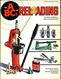 The abc's of reloading,