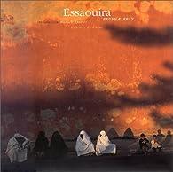 Essaouira par Bruno Barbey