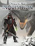 Art of Dragon Age: Inquisition, The by Bioware (20-Nov-2014) Hardcover
