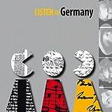 Alemania para Escuchar