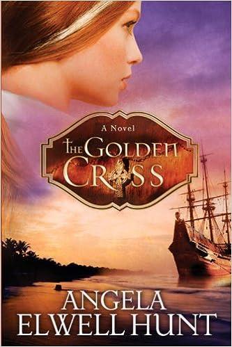 Image result for the golden cross angela elwell hunt