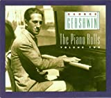 The Piano Rolls Volume 2