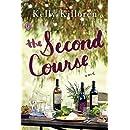 The Second Course: A Novel