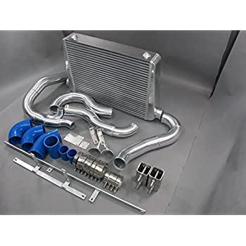 1997 f350 7.3 intercooler kits