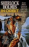 Sherlock Holmes in Orbit, , 1567311822