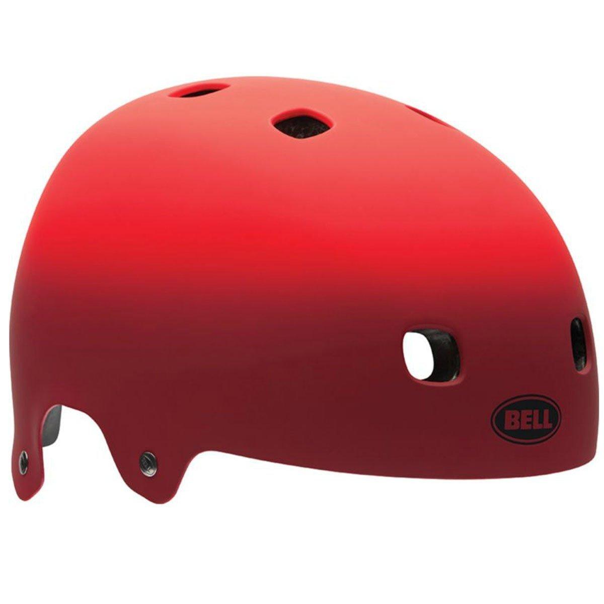 Bell Segment Multi-Sport Helmet product image