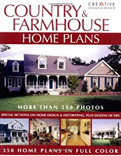 country farmhouse home plans lowes