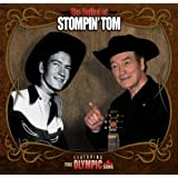 Ballad of Stompin Tom