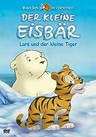 Der kleine Eisb�r - Lars und der kleine Tiger